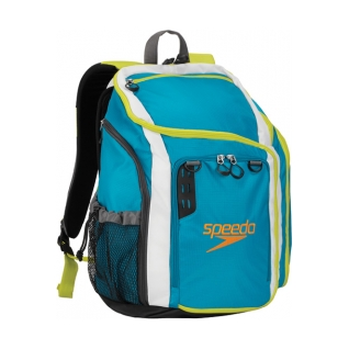 Speedo The One Backpack 25L product image