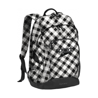 Speedo Sonic Backpack 25L product image