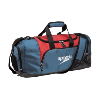 Speedo Teamster Duffle Bag 38L product image