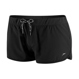 Speedo 4-Way Stretch Boardshort Female product image