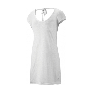 Speedo Slub Jersey Dress Female product image