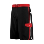 Speedo Peninsula E-Board Short Male
