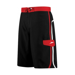 Speedo Peninsula E-Board Short Male product image
