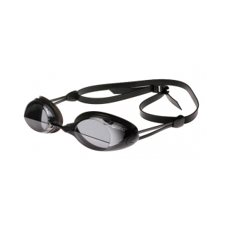 Arena X-Vision Racing Swim Goggles product image