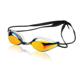 Speedo Liquid Storm Mirrored Goggles product image