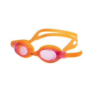 Speedo Skoogles Kids Swim Goggles product image