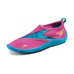 Speedo Kids Surfwalker Pro Water Shoes