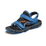 Speedo Kids Grunion Sandals