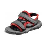 Speedo Grunion Sandals