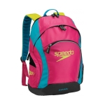 Speedo Sonic Backpack 25L