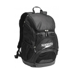 Speedo Backpack Teamster