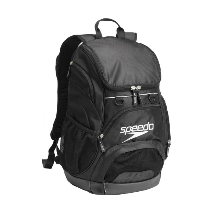 413410a03519 Speedo Teamster Backpack 35l. Back Images