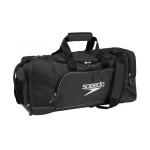 Speedo Teamster Duffle Bag 38L