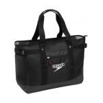 Speedo Ventilator Tote Bag 40L