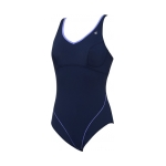 Aqua Sphere Chloe Chic Back Female