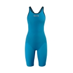 Arena POWERSKIN Carbon Pro Mark 2 Female Open Back