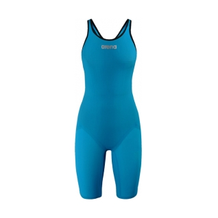 Arena POWERSKIN Carbon Pro Mark 2 Female Open Back product image