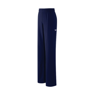 Speedo Boom Force Warm Up Pants Female product image