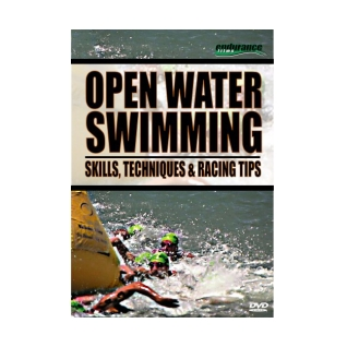 Open Water DVD product image