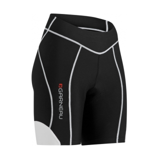 Garneau Neo Power Fit Shorts 7in Female product image