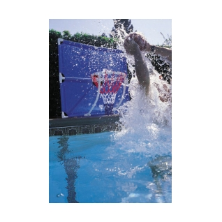 Water Gear Pro Poolside Hoops product image