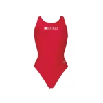 Dolfin Guard HP Back Female