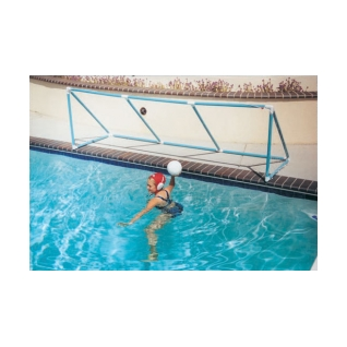 Water Gear Water Polo Goal 10 Feet product image