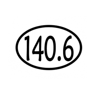 BaySix 140.6 Decal product image