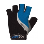 Garneau Biogel RX Gloves Male