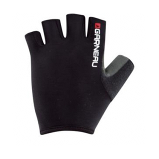 Garneau 0 Calory Gloves Male product image