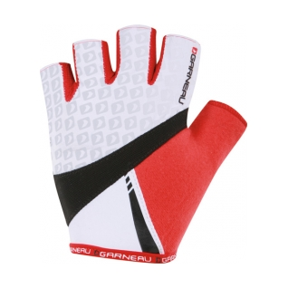Garneau 76 Montreal Gloves product image