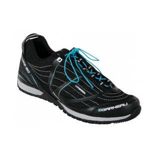 Garneau Lite Trainer Shoes Female product image