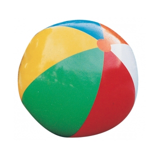 Water Gear 42in Beach Ball product image