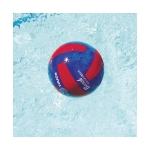 Water Gear Soft Touch Water Volleyball
