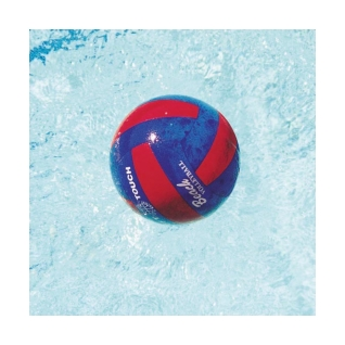Water Gear Soft Touch Water Volleyball product image