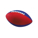 Water Gear Soft Touch Water Football