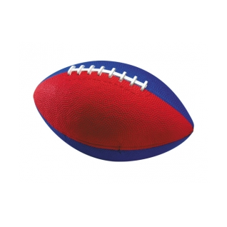 Water Gear Soft Touch Water Football product image