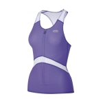 Garneau Pro Top Female