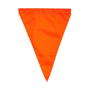 Plain Backstroke Flags product image