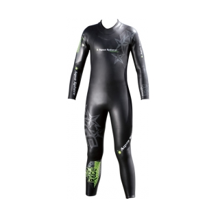 Aqua Sphere Rage Youth Wetsuit product image
