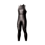 Aqua Sphere Pursuit Sleveless Wetsuit Male