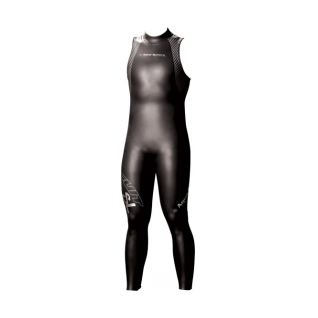 Aqua Sphere Pursuit Sleveless Wetsuit Male product image