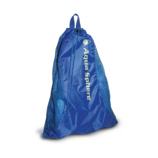 Aqua Sphere Deck Bag product image