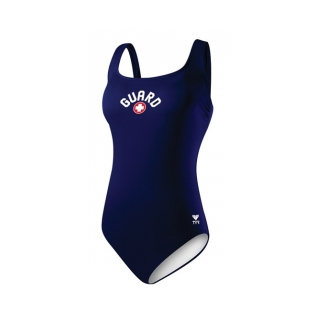 Tyr Guard Aquatank Female product image