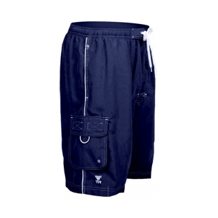 Tyr Challenger Guard Trunk Male product image