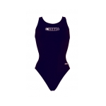 Dolfin Guard Hp Back One Piece