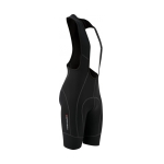 Garneau Neo Power Bib Male