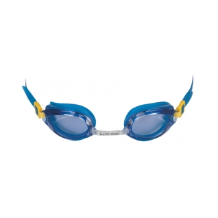 Water Gear Water Spec Swim Goggles product image