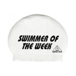 Swimmer Of The Week