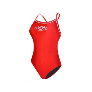 Waterpro Guard Polyester Suit Female product image